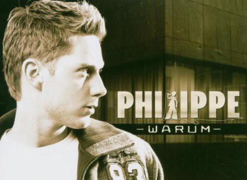 philippe – liebesphilosophie